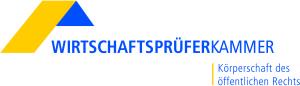 WPK-Logo_farbig_72dpi